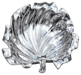 cp14_lotus_leaf_ceramic_bowl_m